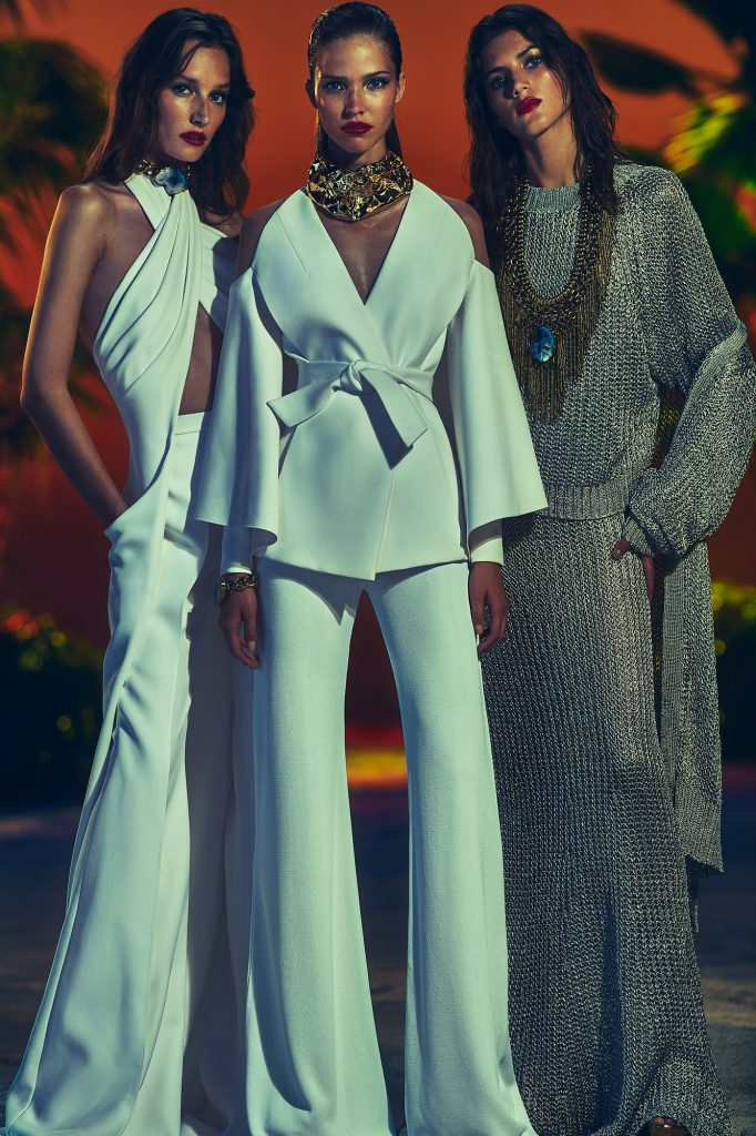 balmain-resort-2017-collection