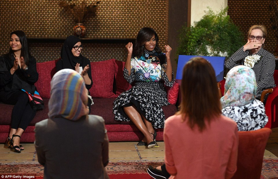 first-lady-michelle-obama-in-peter-pilotto-in-morocco