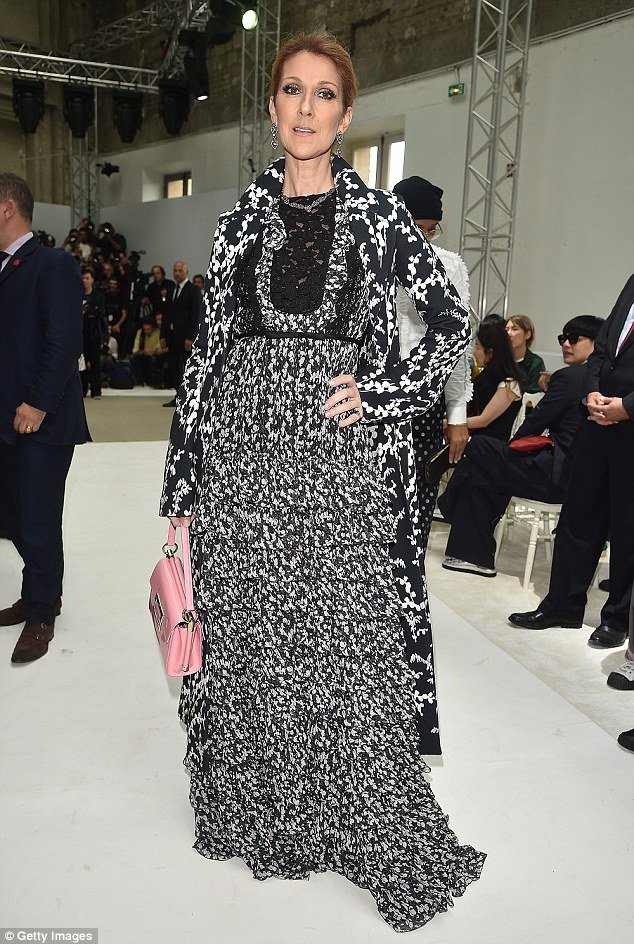 celine-dion--giambattista-valli-fw-2016-haute-couture-paris-fashion-show