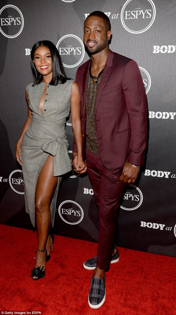 gabrielle-union-in-sophie-theallet-at-espn-body-party