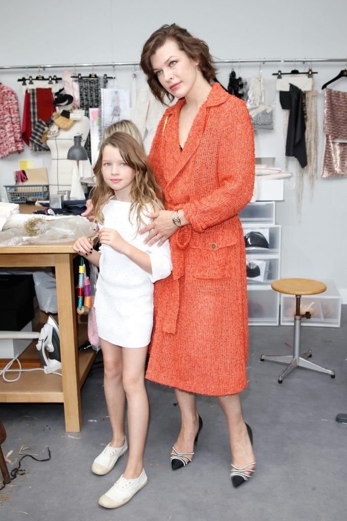 chanel-fw-2016-haute-couture-paris-fashion-show-front-row-roundup