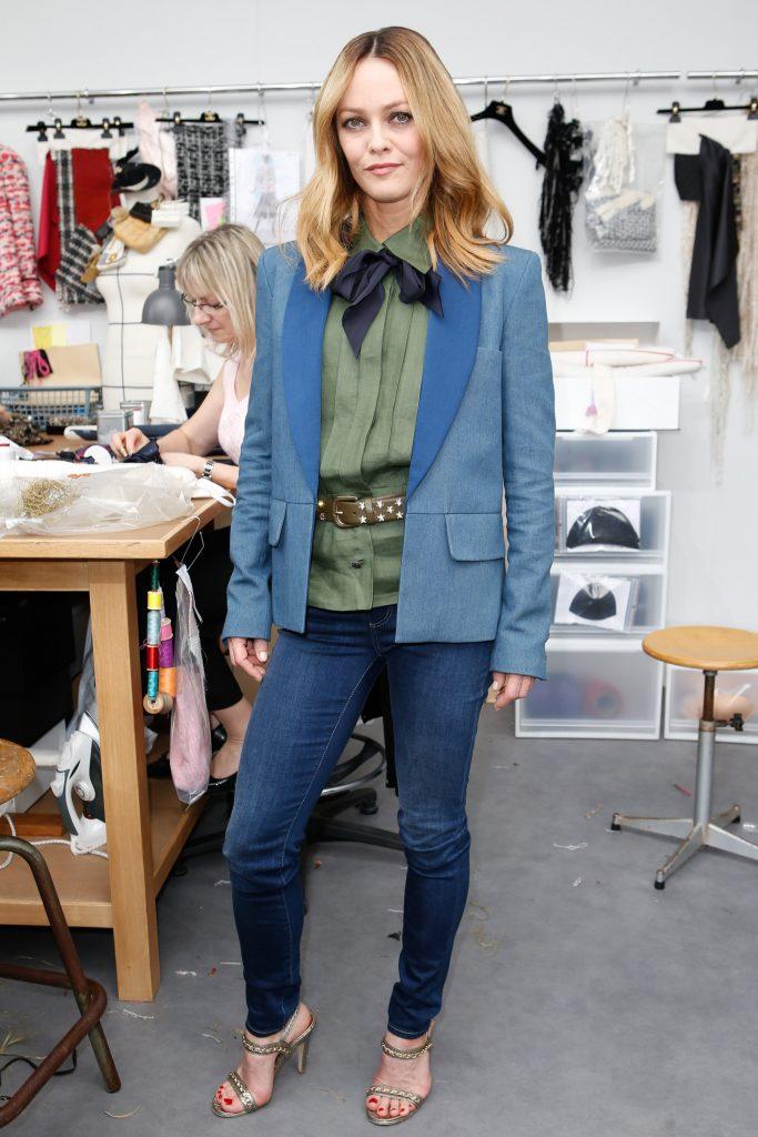 chanel-fw-2016-haute-couture-paris-fashion-show-front-row