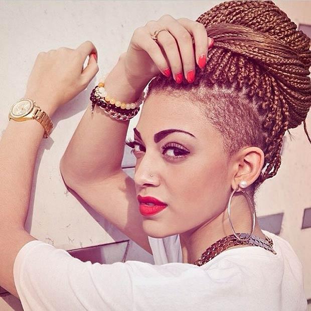 Box-Braids-Hairstyles-2015-4