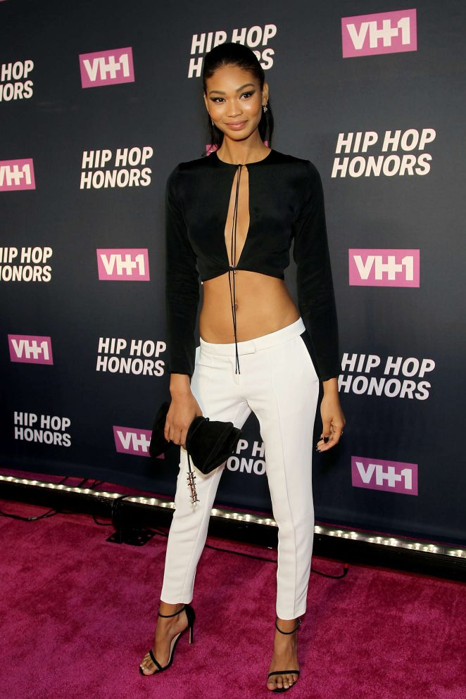 Chanel-Iman-VH1-Hip-Hop-Honors-2016-01