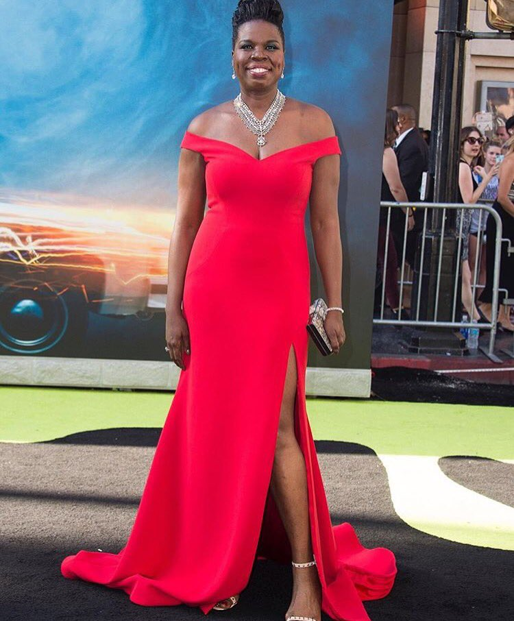 leslie-jones-in-christian-siriano-at-the-ghostbusters-la-premiere