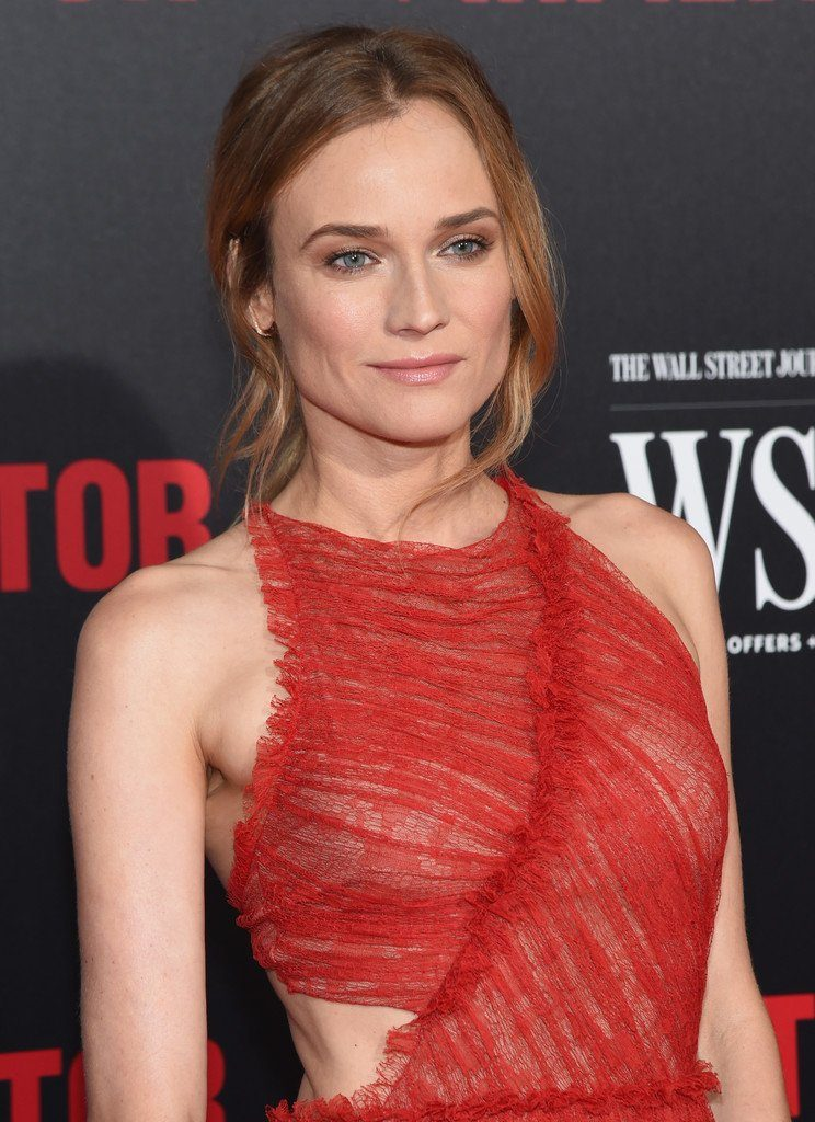 diane-kruger-in-jason-wu-at-the-the-infiltrator-new-york-premiere