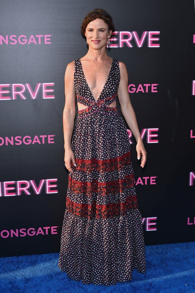 juliette-lewis-in-dvf-at-the-nerve-movie-new-york-premiere