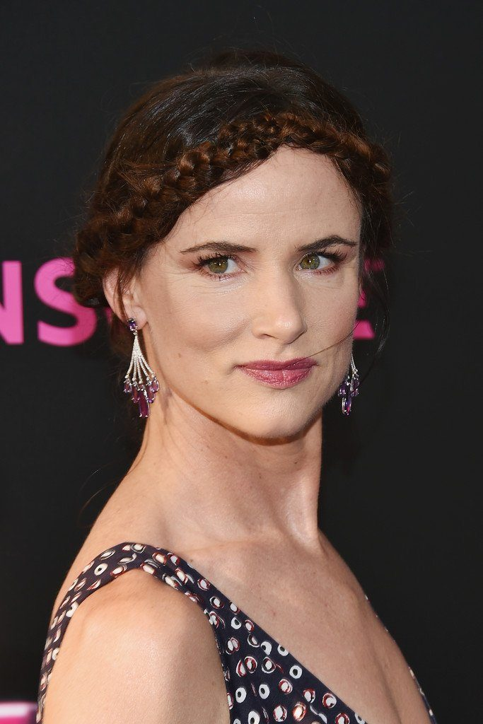 Juliette Lewis nudes (98 fotos), cleavage Feet, Instagram, swimsuit 2015