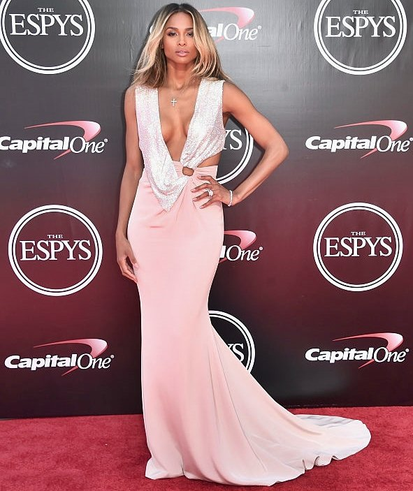 ciara-in-roberto-cavalli-at-the-2016-espy-awards