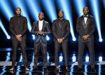 NBA Players message about Gun Violence at The 2016 ESPYS