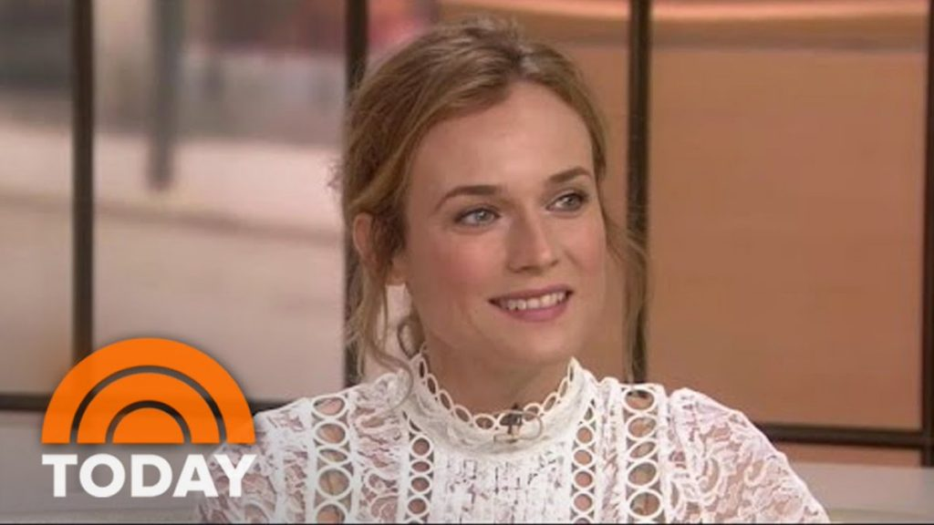 diane-kruger-in-zimmermann-at-the-today-show