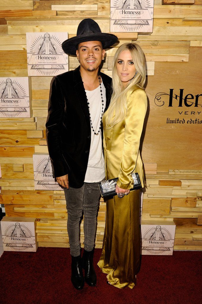 ashlee-simpson-ross-in-a-kayat-at-hennessy-v-s-limited-edition-event