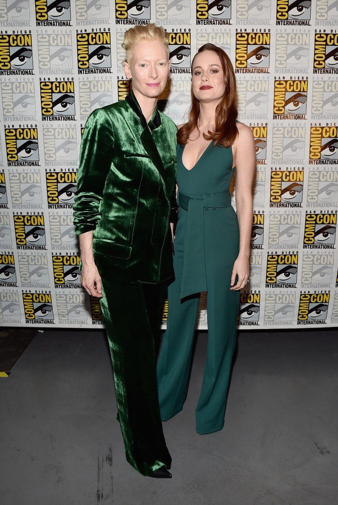 tilda-swinton-in-haider-ackermann-at-the-marvel-panel-at-comic-con