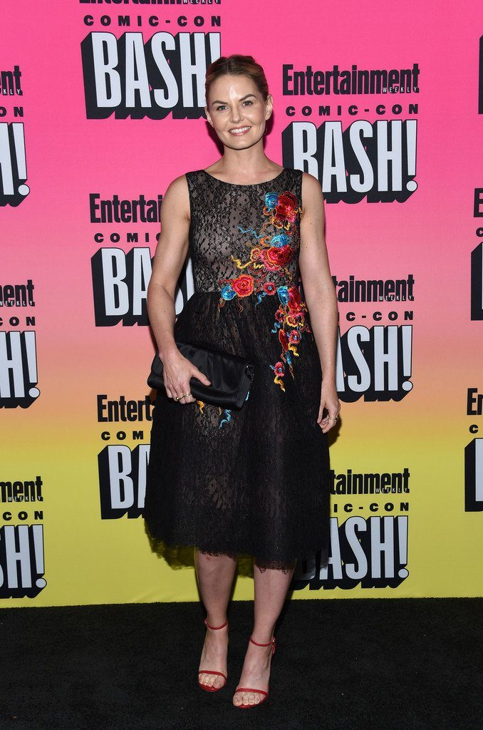 reem-acra-at-the-entertainment-weekly-2016-san-diego-comic-con-party