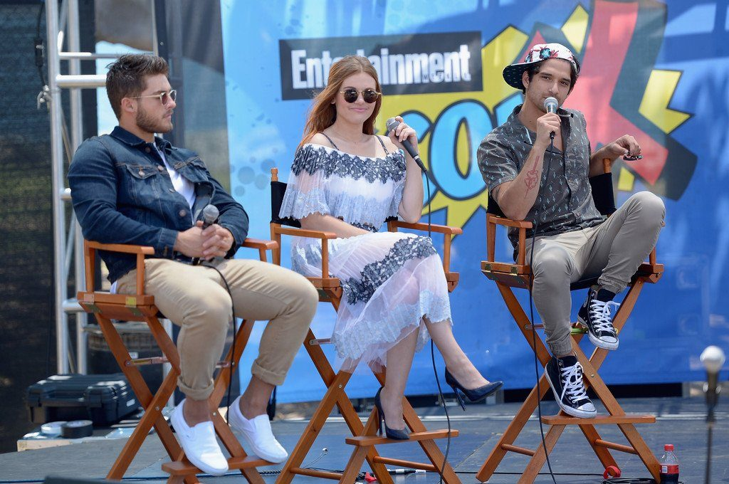 holland-roden-in-disaya-at-entertainment-weekly-con-x-event-at-comic-con