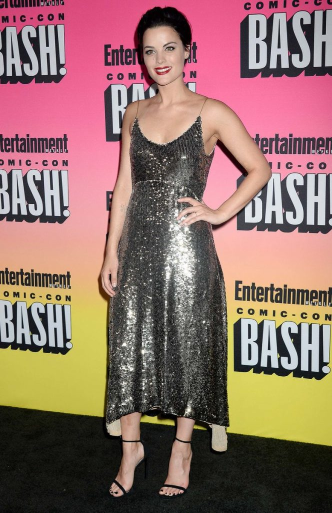 jaimie-alexander-in-tracy-reese-at-entertainment-weeklys-comic-con-bash