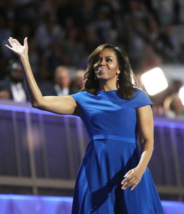 michelle-obama-in-christian-siriano-at-2016-democratic-national-convention