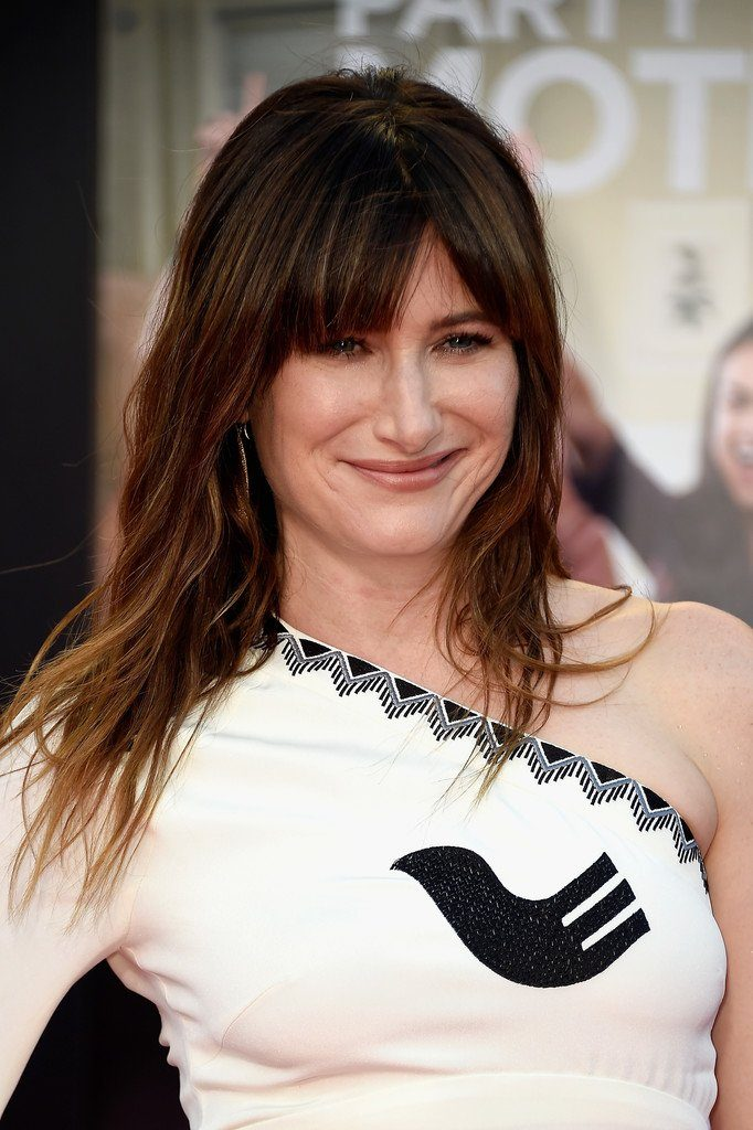 kathryn-hahn-in-vilshenko-at-bad-moms-la-premiere