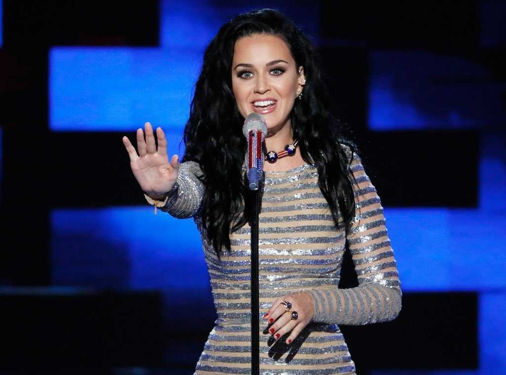 katy-perry-in-michael-kors-collection-at-democratic-national-convention