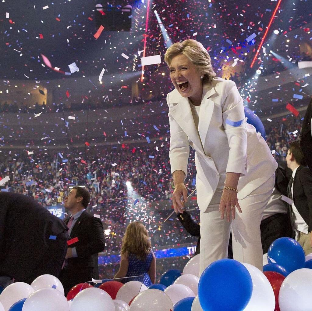 hillary-clinton-white-pantsuit-2016-democratic-national-convention-july-28-2016