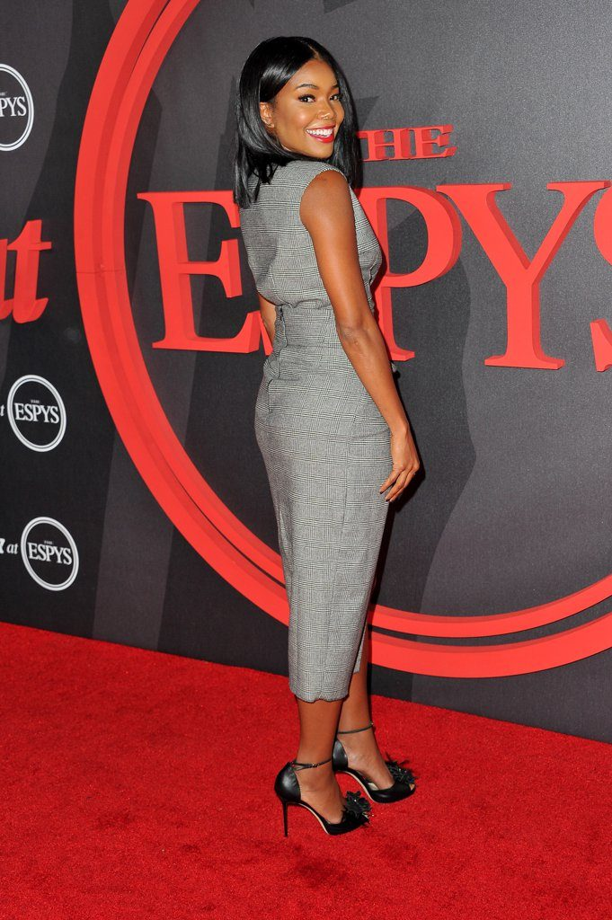 Gabrielle-Union-Dwyane-Wade-Body-ESPYs-Event-2016-3
