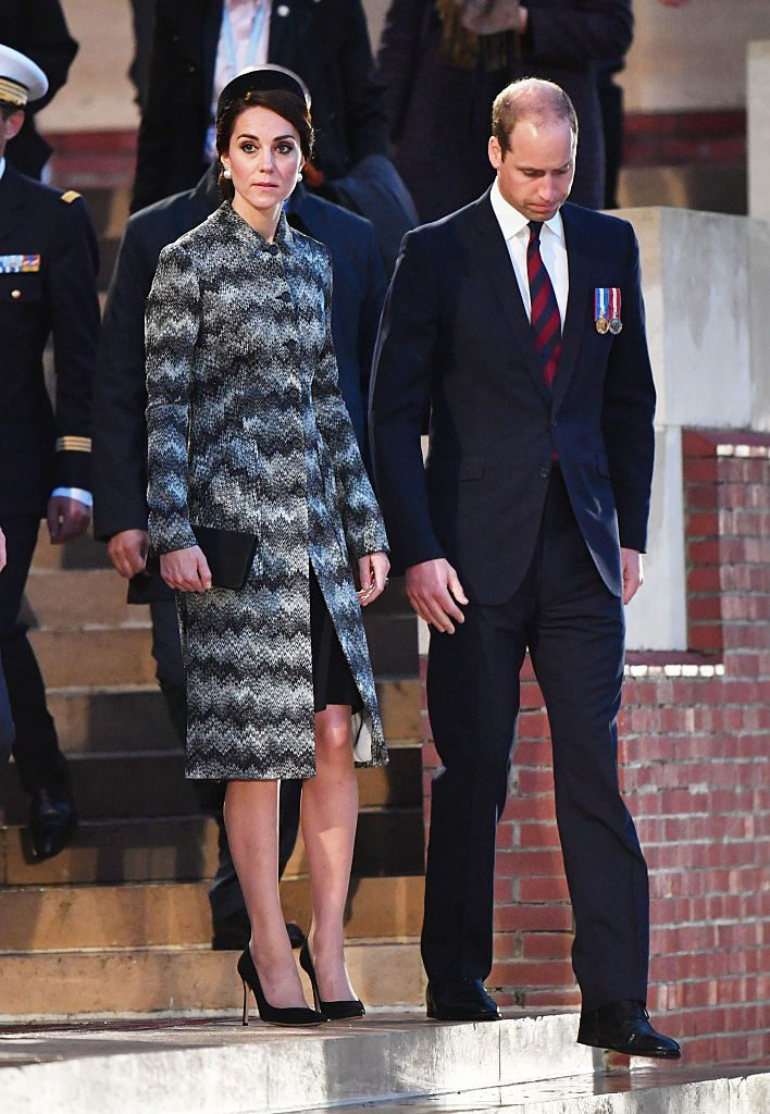 catherine-duchess-of-cambridge-in-missoni-at-the-somme-centenary-commemrations-in-france