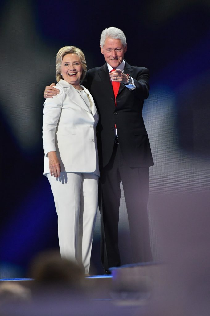 Hillary-Clinton-White-Suit-DNC-2016-2