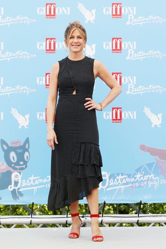 Jennifer-Aniston-Tibi-Dress-Giffoni-Film-Festival-2016-6