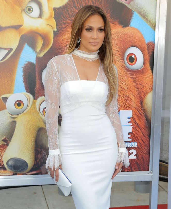 Jennifer-Lopez-Ice-Age-Collision-Course-LA-Premiere-vatanika