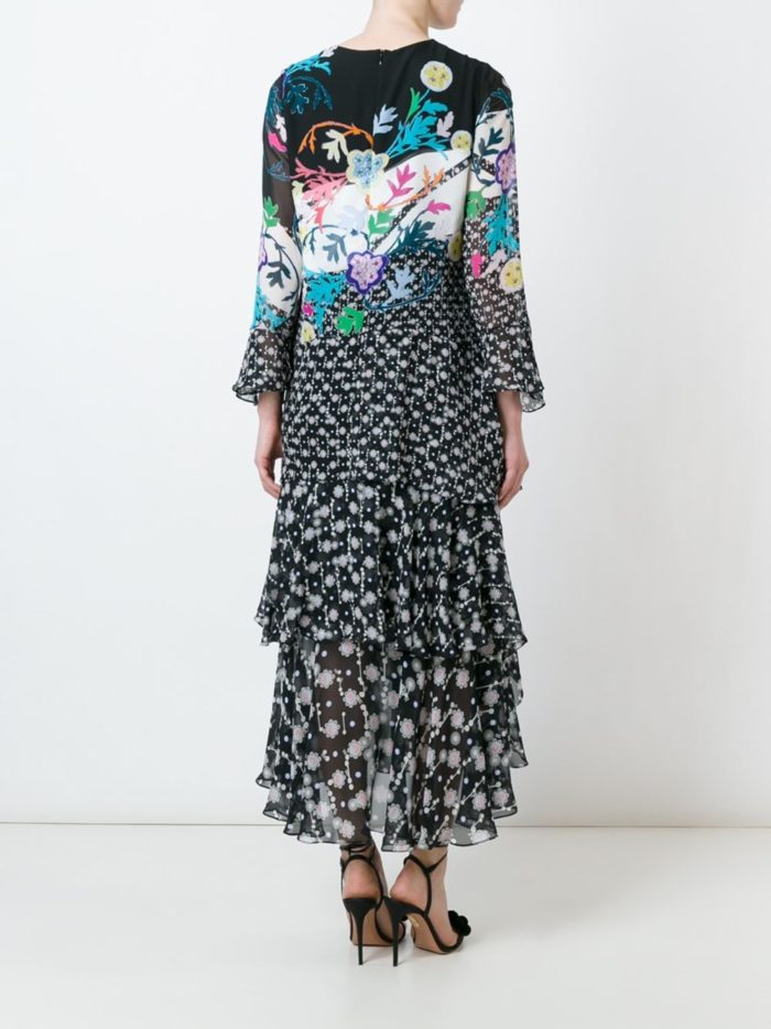 Peter-Pilotto-Tiered-Printed-Georgette-Dress-2-700x934