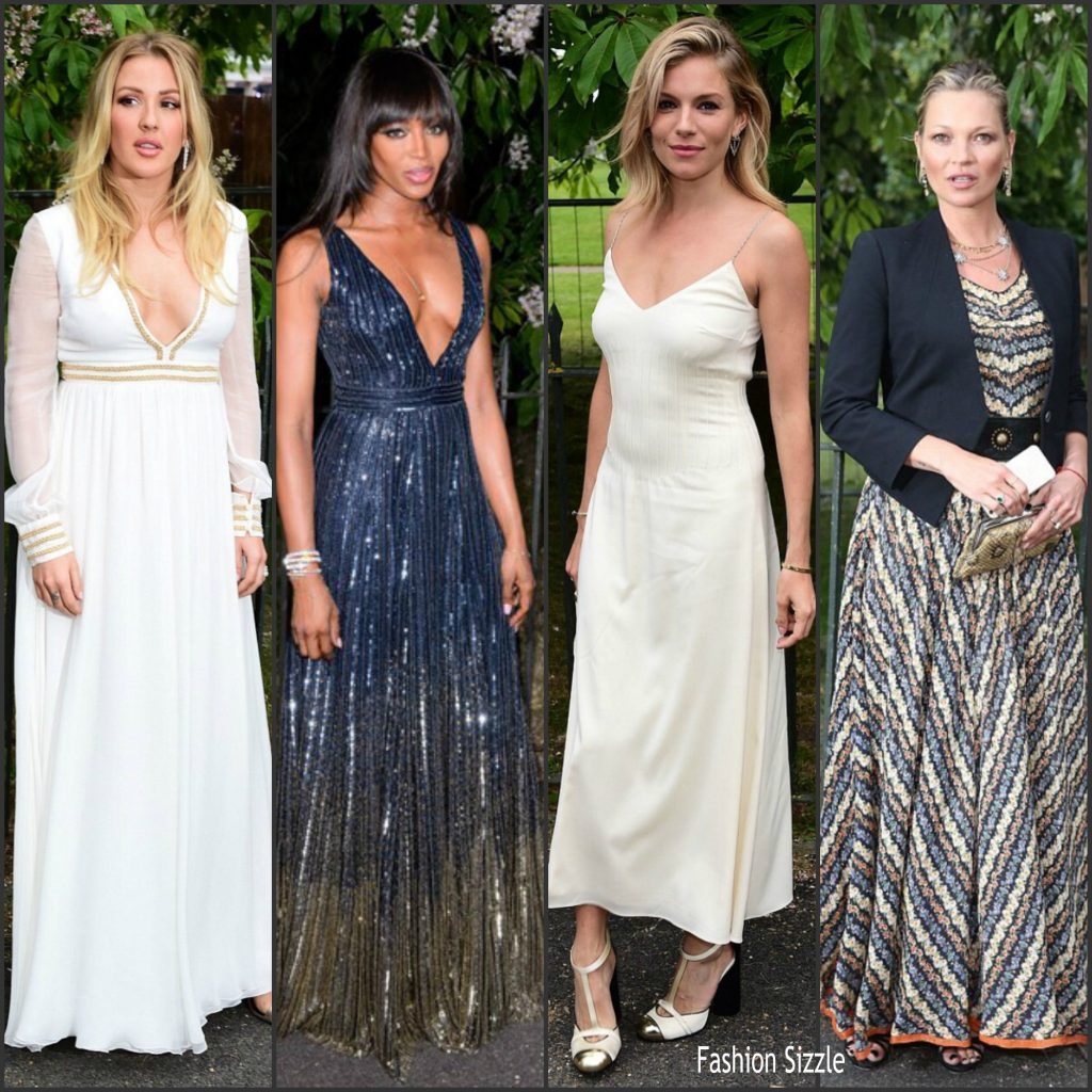 Summer-serpentine-party-in-london-1024×1024