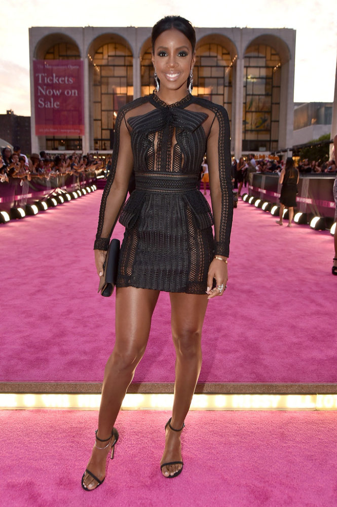 The-2016-VH1-Hip-Hop-Honors-Featuring-Kelly-Rowland-in-a-Black-Lace-Elie-Youssef-Dress-Lala-Anthony-in-Versace-Queen-Latifah-in-Custom-Michael-Costello-and-More-665x1000