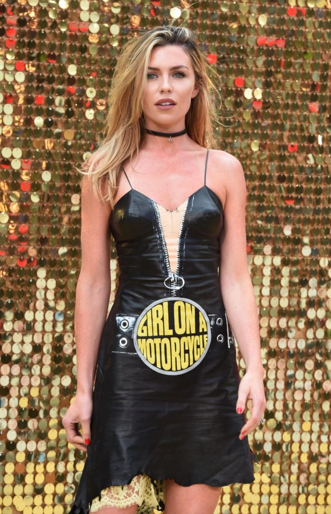 abbey-clancy-absolutely-fabulous-the-movie-premiere-in-london-1