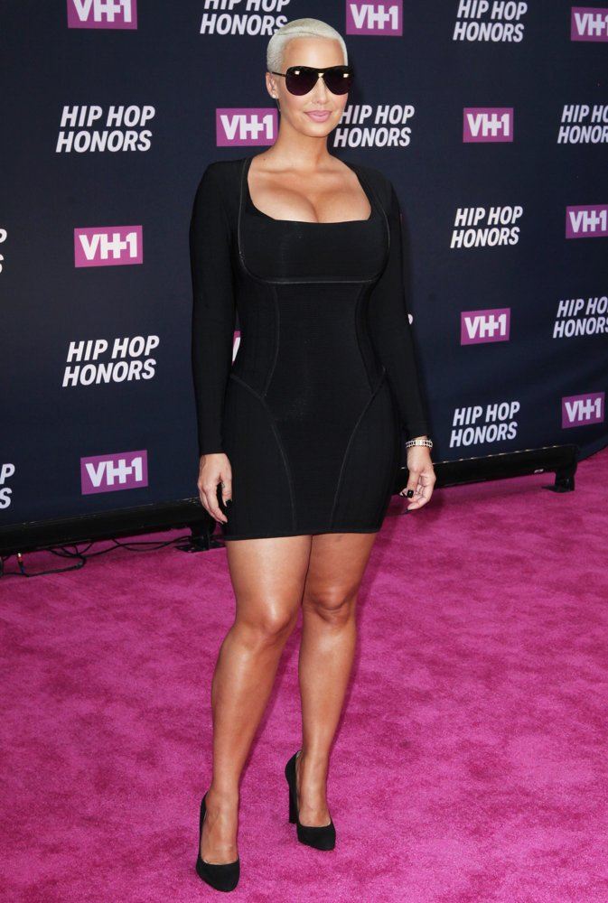 amber-rose-2016-vh1-hip-hop-honors-02
