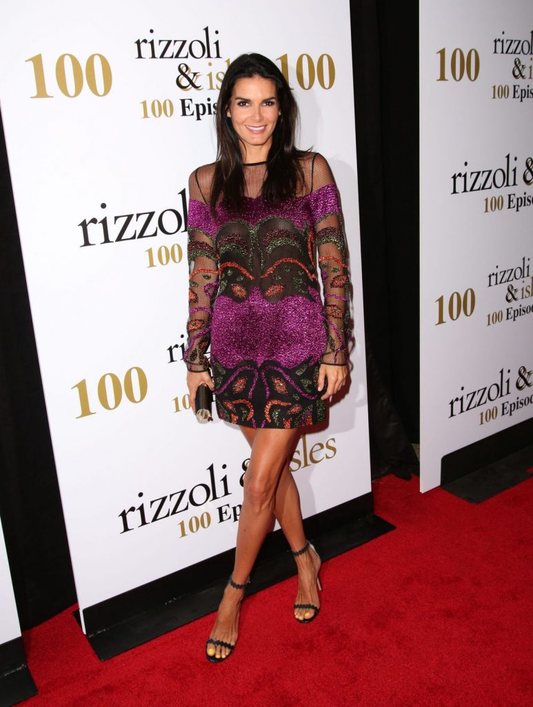 angie-harmon-at-rizzoli-and-isles-100-episode-celebration-in-los-angeles-07-09-2016_11