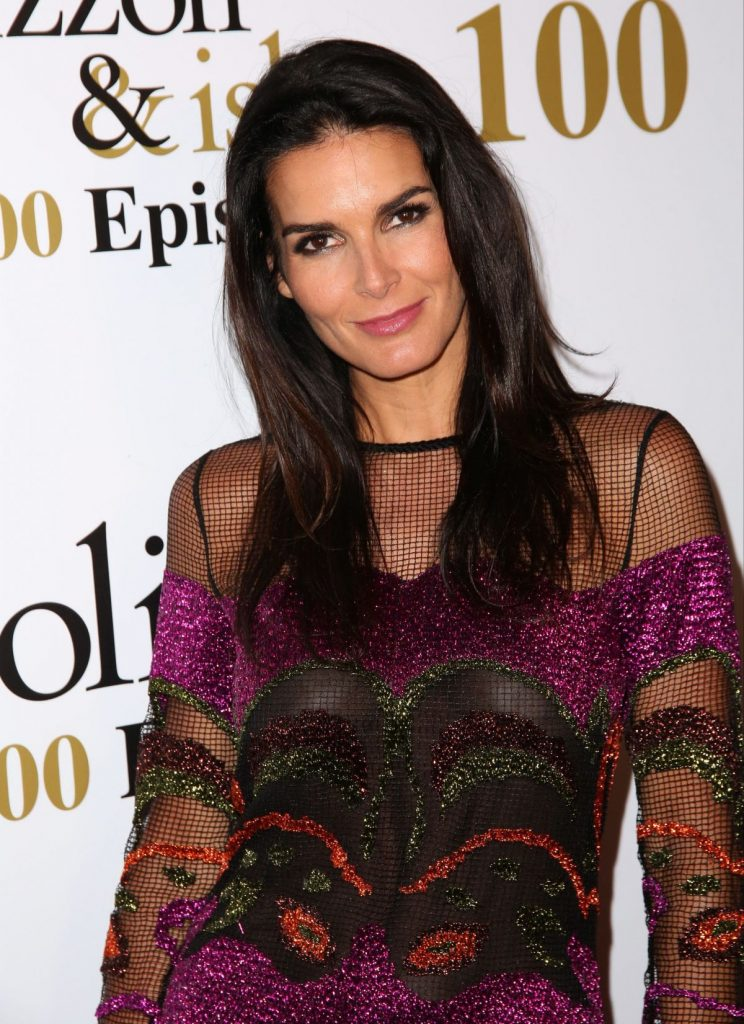angie-harmon-at-rizzoli-and-isles-100-episode-celebration-in-los-angeles-07-09-2016_7