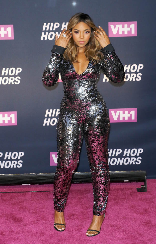 ashanti-vh1-hip-hop-honors-all-hail-the-queens-redcarpet