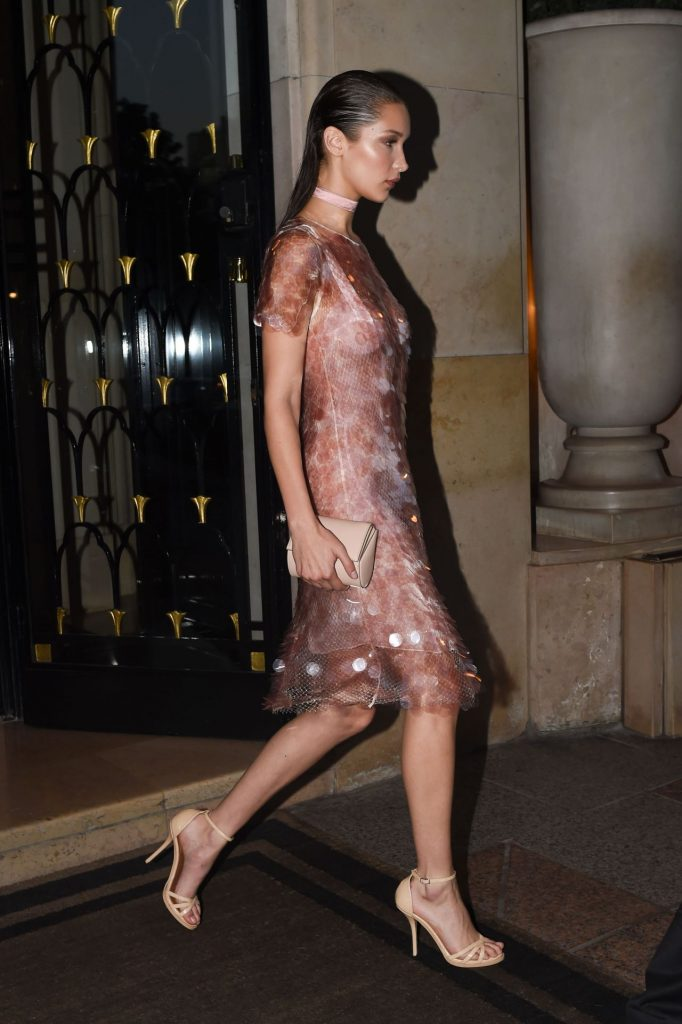 bella-hadid-at-vogue-party-paris-fashion-week-july-2016-4