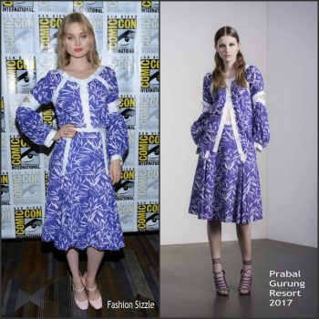 bella-heathcote-in-prabal-gurung-at-the-man-in-the-high-castle-2016-san-diego-comic-con-panel-1024×1024