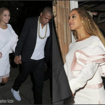 beyonce-celebrates-with-jayz-after-wembley-stadium-show-1024×853