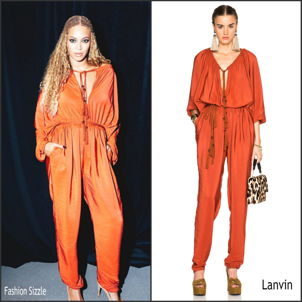 beyonce-in-lanvin-jumpsuit-at-formation-world-tour-1024×1024