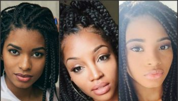 black-braided-hairstyles-to-wear-1024×1024