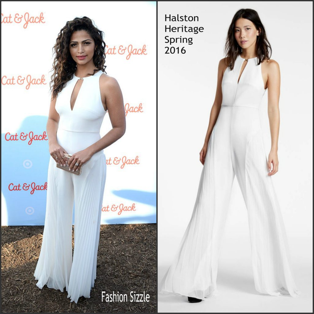 camila-alves-in-halston-heritage-targets-cat-and-jack-brand-1024×1024