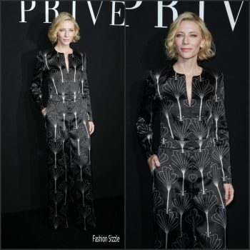 cate-blanchett-in-giorgio-armani-at-armani-prive-fall-winter-2016-haute-couture-paris-fashionshow-1024×1024