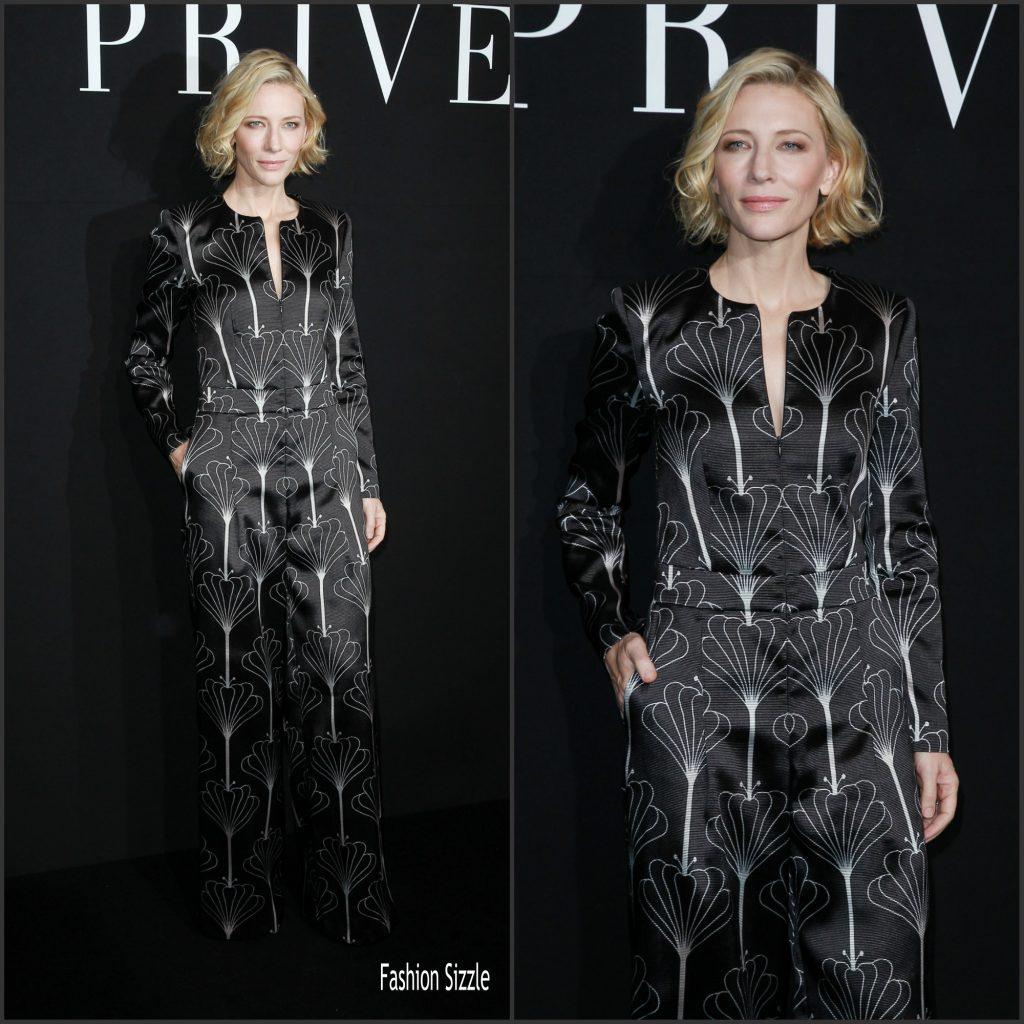 cate-blanchett-in-giorgio-armani-at-armani-prive-fall-winter-2016-haute-couture-paris-fashionshow-1024×1024