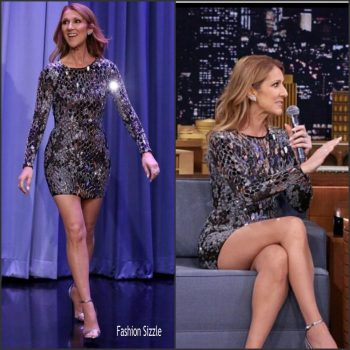 celine-dion-in-mikael-d-at-the-tonght-show-starring-jimmy-fallon-1024×1024