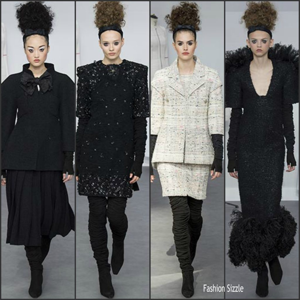 chanel-fall-2016-2017-couture
