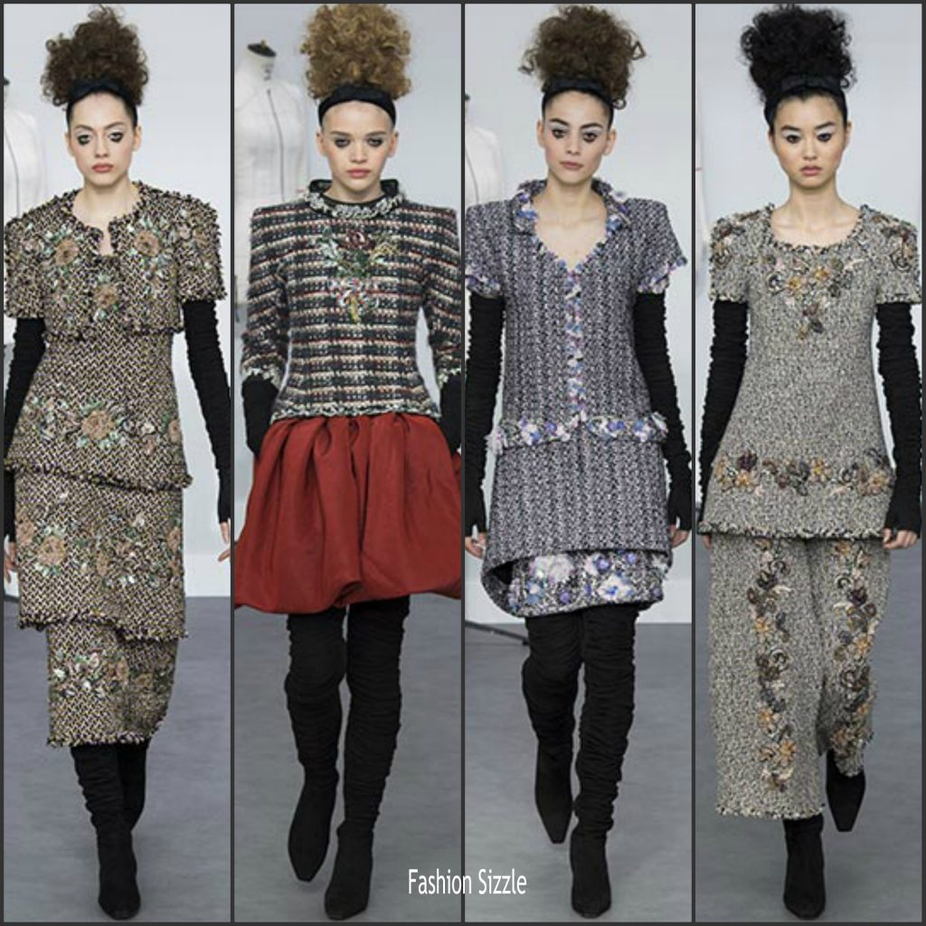 chanel-fall-2016-2017-couture-show