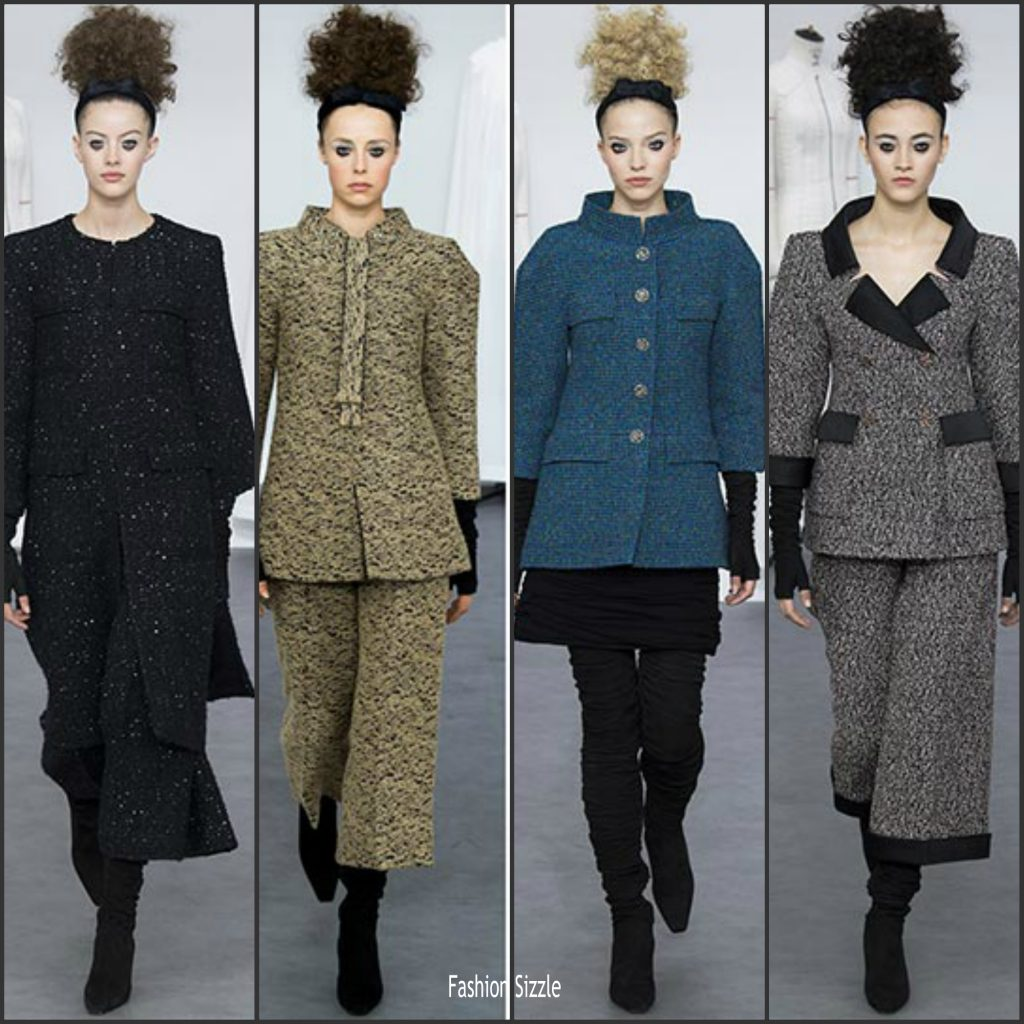 chanel-fall-2016-2017-show