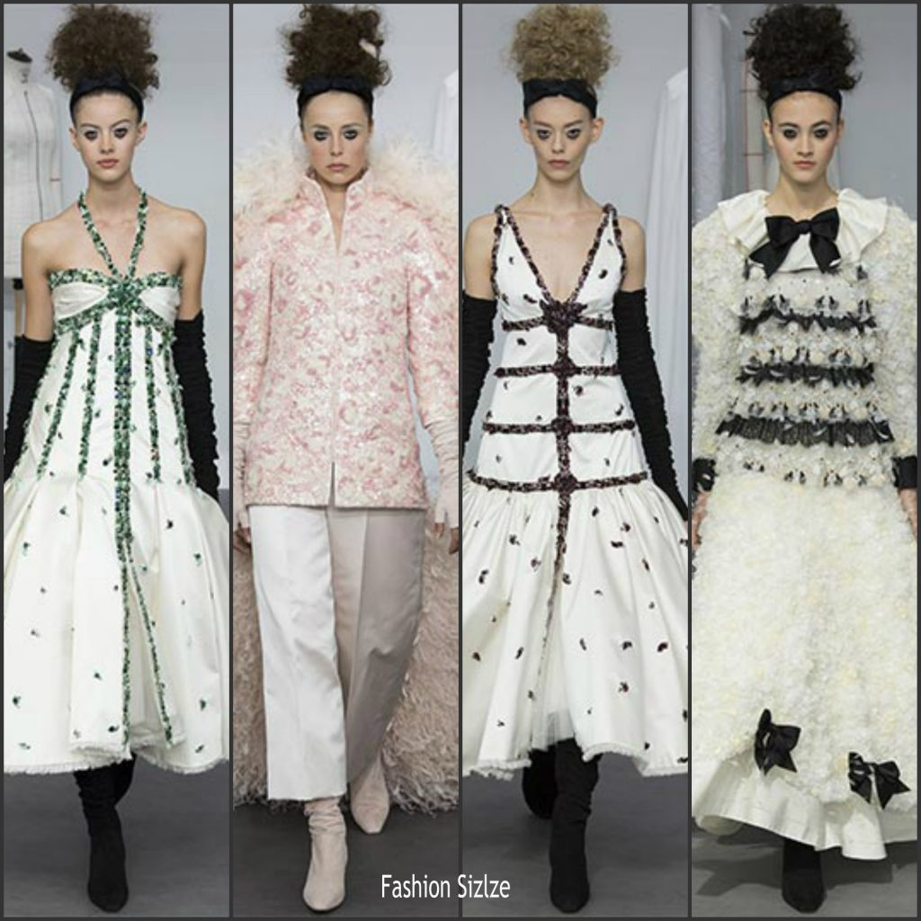 chanel-fall-2016-couture-show